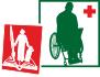 Инструкция по действиям дежурного персонала при пожаре в дневное и ночное время в учреждении по обслуживанию пожилых лиц и инвалидов