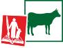 Инструкция по ПБ для животноводческой фермы