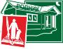 Инструкция по действиям дежурного персонала в дневное и ночное время для домов отдыха, санаториев, пансионатов