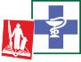 Инструкции и документы по пожарной безопасности для ветеринарных клиник