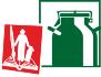 Пакет документов по пожарной безопасности для пищевых производств. Цех кисломолочной продукции 2017г.