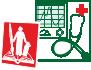 Инструкция по пожарной безопасности в поликлинике, диагностическом центре 2017г.