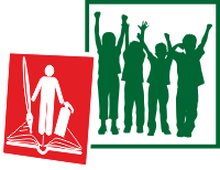 Инструкция По Пожарной Безопасности Для Дошкольных Учреждений