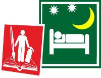 Гостиницы, общежития, санатории, базы отдыха инструкции по пожарной безопасности 2021г.