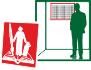Инструкция по ПБ для административных зданий с офисными помещениями