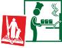 Документы и инструкции по пожарной безопасности для хлебопекарни
