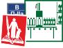 Пакет документов по пожарной безопасности для пищевых производств. Цех безалкогольных напитков и пива. 2017г.