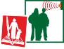 Документы по пожарной безопасности в образовательных учреждениях