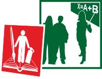 план противопожарной защиты школы на 2012/13 учебный год.