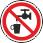 Пожарная безопасность: Запрещается использовать в качестве питьевой воды На техническом водопроводе и емкостях с технической водой, не пригодной для питья и бытовых нужд